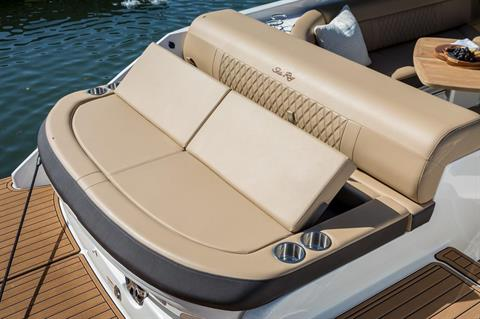 2019 Sea Ray SLX 280 in Holiday, Florida - Photo 14