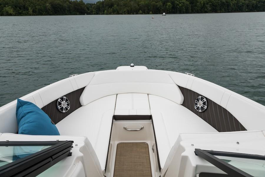 2019 Sea Ray SPX 230 in Holiday, Florida - Photo 4