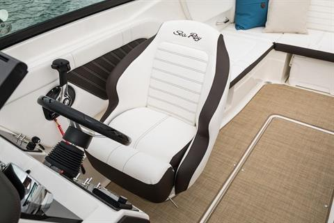 2019 Sea Ray SPX 230 in Holiday, Florida - Photo 7