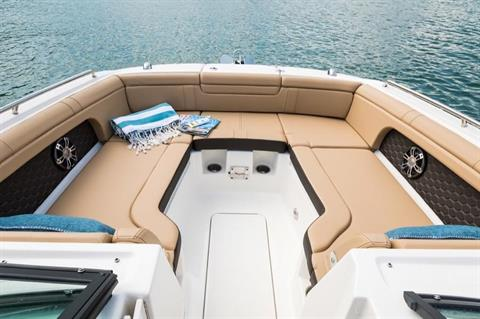 2019 Sea Ray SDX 290 in Holiday, Florida - Photo 3