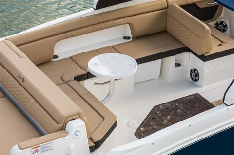 2019 Sea Ray SDX 290 in Holiday, Florida - Photo 7