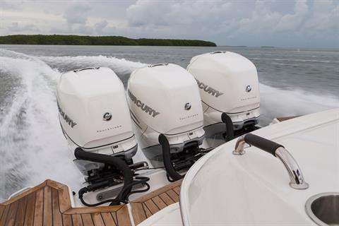 2019 Sea Ray SLX 350 OB in Holiday, Florida - Photo 15
