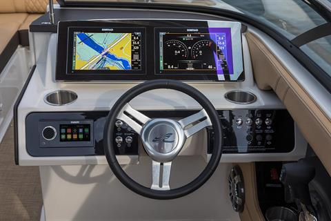 2020 Sea Ray SLX 230 in Holiday, Florida - Photo 7