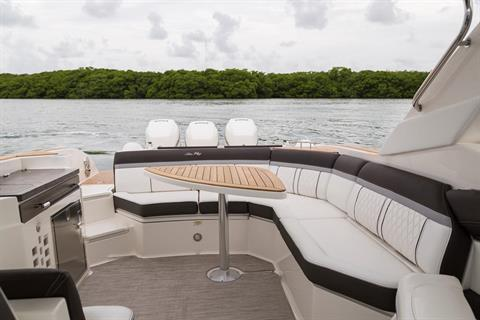 2020 Sea Ray SLX 350 OB in Holiday, Florida - Photo 12