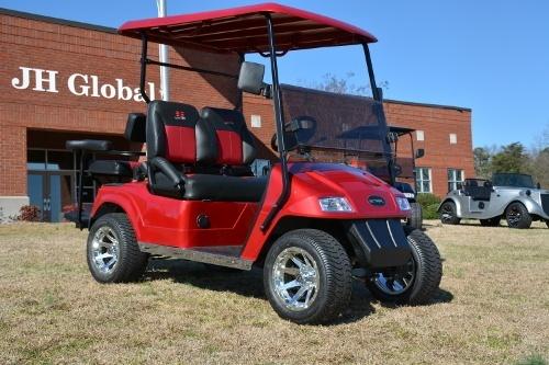 Golf Cart Grab Handle on ktm grab handles, trailer grab handles, jet ski grab handles, golf cart grab bars, pool grab handles, utv grab handles, jeep grab handles, jayco grab handles, vehicle grab handles, industrial grab handles, atv grab handles,
