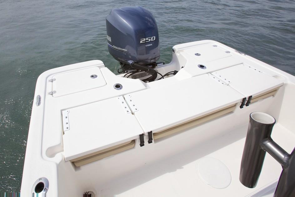 2019 Sea Fox 240 Viper Power Boats Outboard Bridgeport New