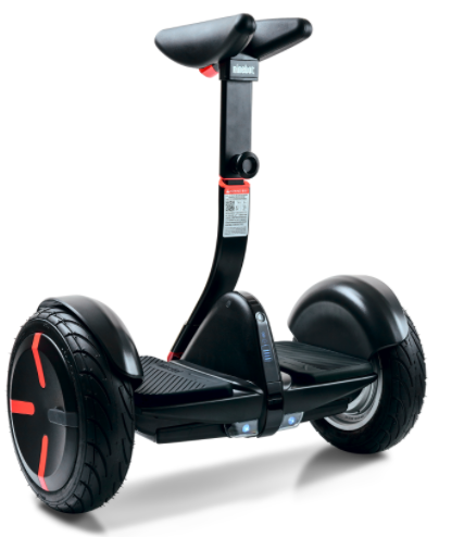 2017 Segway miniPRO in Queens Village, New York