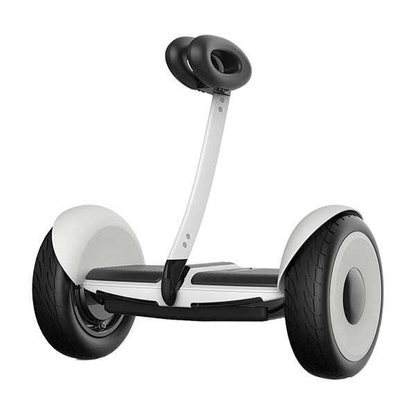2018 Segway miniLITE in Queens Village, New York