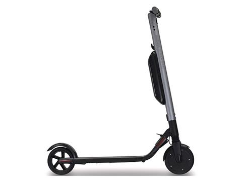 2018 Segway Ninebot Kickscooter ES4 in Queens Village, New York