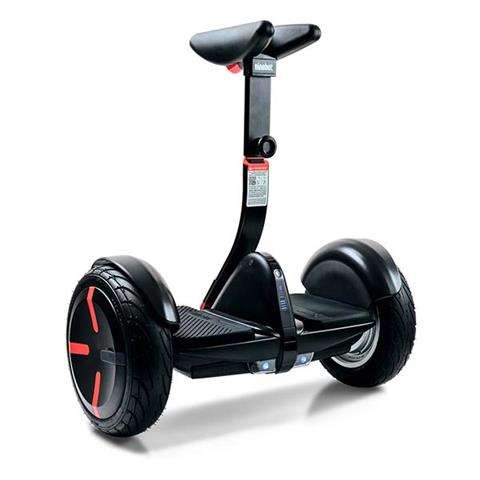 2018 Segway Ninebot miniPRO 260 in Queens Village, New York