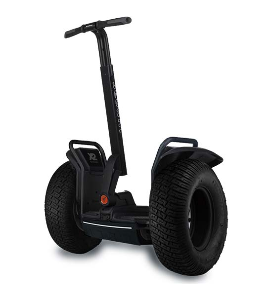 2018 Segway x2 SE Personal Transporter in Oakdale, New York