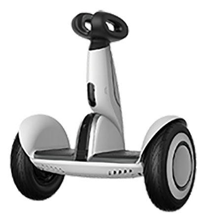 2019 Segway miniPLUS in Queens Village, New York