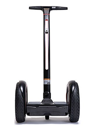 2020 Segway Ninebot E+ in Oakdale, New York - Photo 6