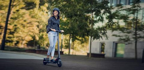 2020 Segway Ninebot KickScooter ES2 in Oakdale, New York - Photo 11