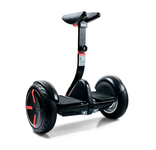 2019 Segway Ninebot miniPRO 320 in Oakdale, New York