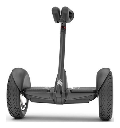 2019 Segway Ninebot S in Portland, Oregon