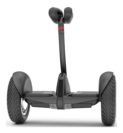 2019 Segway Ninebot S in Oakdale, New York - Photo 2