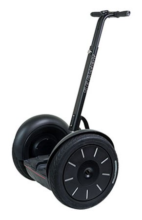 2020 Segway i2 SE Personal Transporter in Oakdale, New York - Photo 3