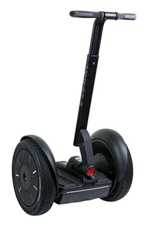 2020 Segway i2 SE Personal Transporter in Oakdale, New York - Photo 1