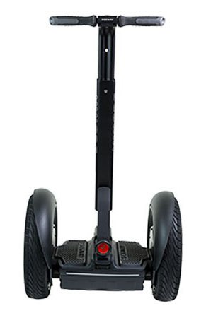 2020 Segway i2 SE in Queens Village, New York - Photo 7