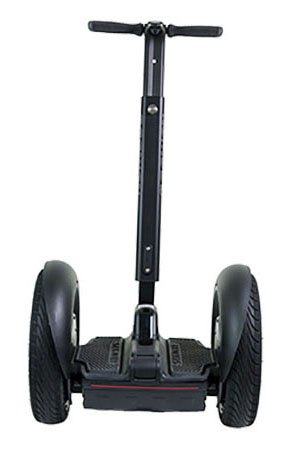 2020 Segway i2 SE in Queens Village, New York - Photo 8
