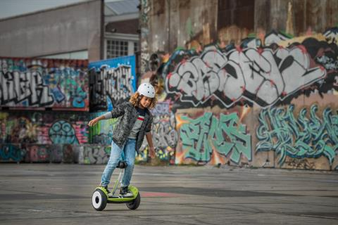 2020 Segway miniLITE in Queens Village, New York - Photo 5