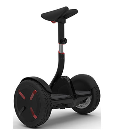 2020 Segway Ninebot miniPRO in Queens Village, New York - Photo 2