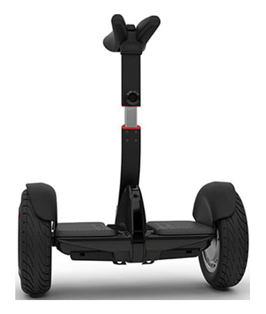 2020 Segway Ninebot miniPRO in Queens Village, New York - Photo 6
