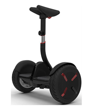2020 Segway Ninebot miniPRO in Queens Village, New York - Photo 1