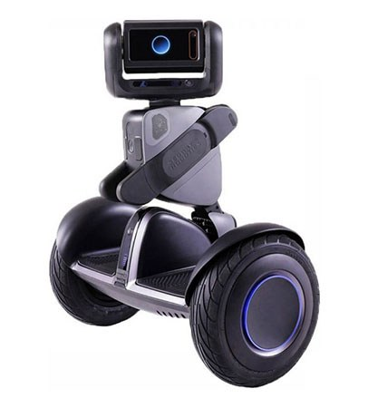 2020 Segway Robot Loomo in Queens Village, New York - Photo 1