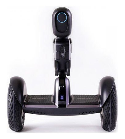 2020 Segway Robot Loomo in Queens Village, New York - Photo 3