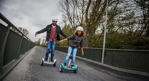 2020 Segway Ninebot S-PLUS in Portland, Oregon - Photo 7