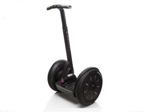 2021 Segway i2 SE in Oakdale, New York