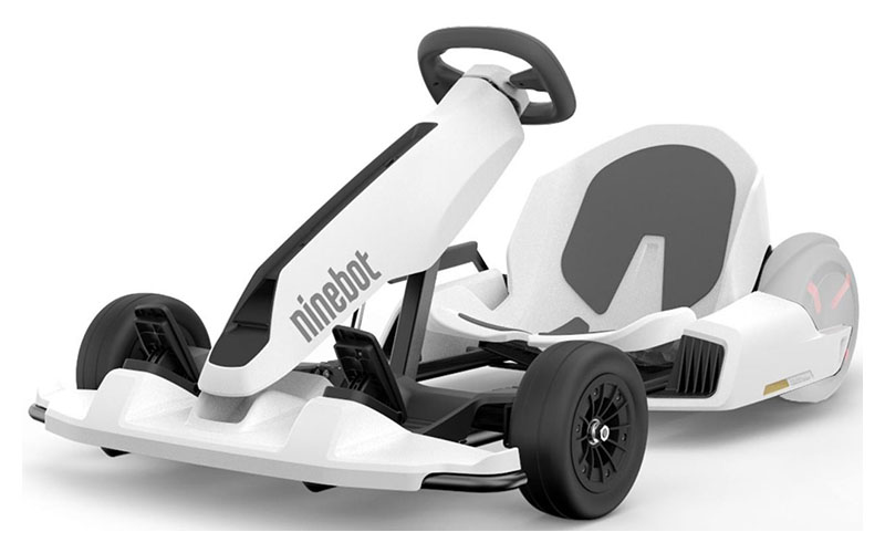 2021 Segway Ninebot Gokart Kit in Paris, Texas - Photo 1