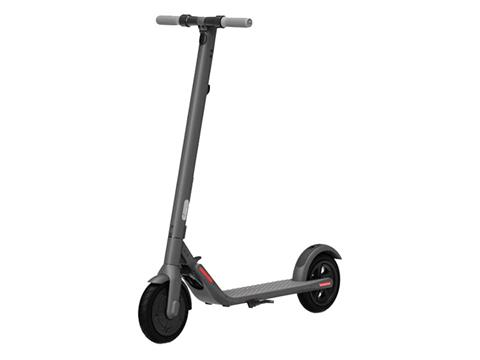 2021 Segway Ninebot KickScooter E22 in Oakdale, New York