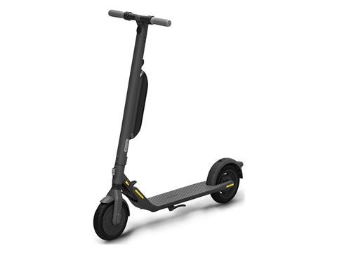 2021 Segway Ninebot KickScooter E45 in Oakdale, New York
