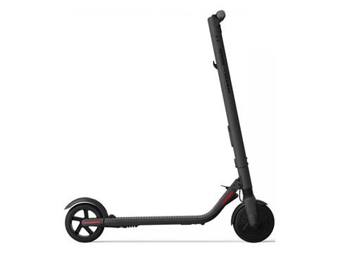 2021 Segway Ninebot KickScooter ES2 in Oakdale, New York