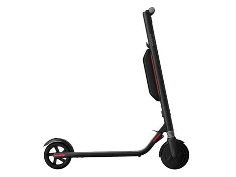 2021 Segway Ninebot KickScooter ES4 in Oakdale, New York