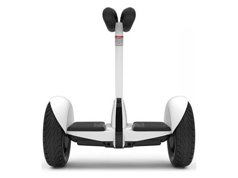 2021 Segway Ninebot S in Oakdale, New York