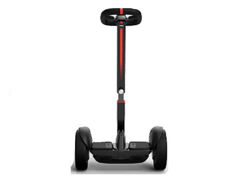 2021 Segway Ninebot S Max in Oakdale, New York