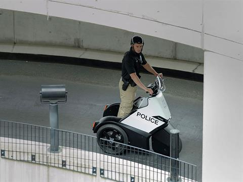 2021 Segway SE-3 Patroller in Paris, Texas - Photo 8