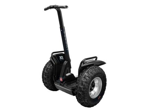 2021 Segway x2 SE in Oakdale, New York