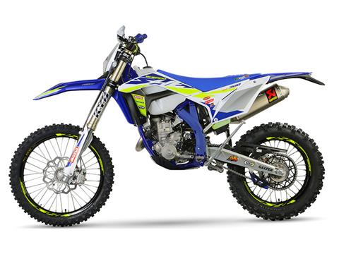 2021 Sherco 250 SEF Factory in Colorado Springs, Colorado - Photo 2