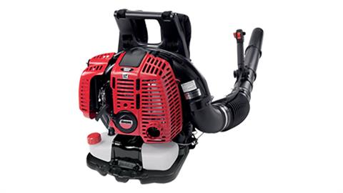 Shindaiwa EB802RT in Aulander, North Carolina