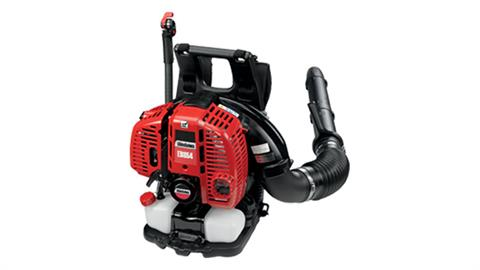 Shindaiwa EB854 in Aulander, North Carolina