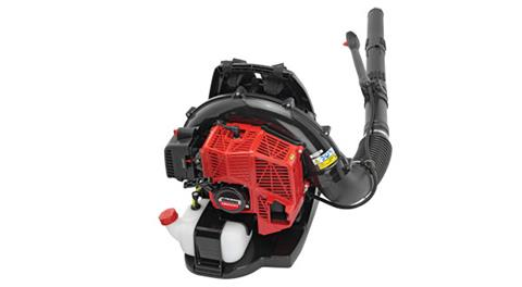 Shindaiwa EB600RT Blower in Sturgeon Bay, Wisconsin