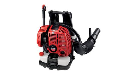 2019 Shindaiwa EB802 Blower in Wausau, Wisconsin