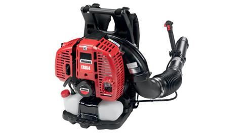 Shindaiwa EB854RT Blower in Sturgeon Bay, Wisconsin