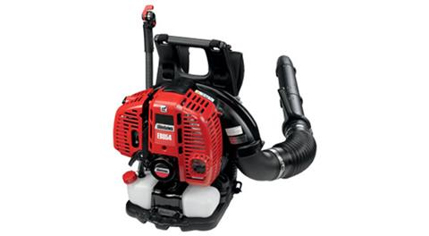 2019 Shindaiwa EB854 Blower in Wausau, Wisconsin
