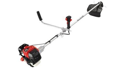 Shindaiwa C262 Brushcutter in Sturgeon Bay, Wisconsin